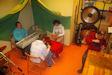 images/muzykoterapia/prac_muz_1d.jpg