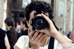 images/pracownia_foto_7d.jpg
