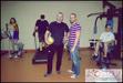 images/rehabilitacja_4d.jpg