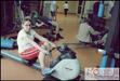 images/rehabilitacja_5d.jpg