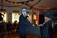 images/sds/halloween2018_09d.png