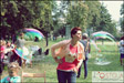 images/siechnice082013_5d.jpg