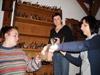 images/sroda/sroda_muzeum_5d.jpg