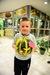 images/sroda/srodabasen_4d.jpg