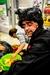 images/sroda/srodabasen_5d.jpg