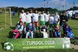 images/turgol2019_1d.jpg