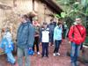 images/zoo/zoo2012_2d.jpg