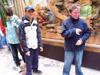 images/zoo/zoo2012_4d.jpg